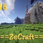 Zecraft-resource-pack