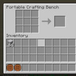 portable-crafting-bench-1-9