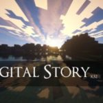 A-digital-story-pack
