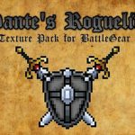 Battlegear-2-resource-pack