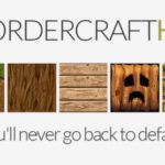 Bordercraft-hd-resource-pack-12