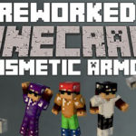 Cosmetic-Armor-Reworked-Mod