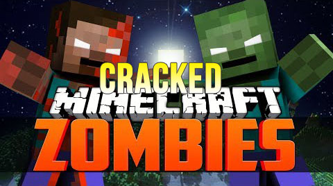 hypixel how to download the zombie apocalypse texture pack