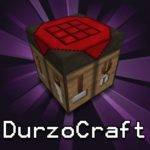 Durzocraft-resource-pack