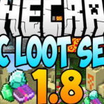 Epic-Loot-Seed
