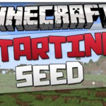 Great-Starting-Seed