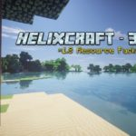 Helixcraft-resource-pack