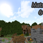 Matrixhd-resource-pack