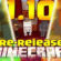 Minecraft 1.10 Pre-Release 1 Official Download JAR,EXE