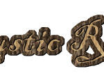 Ovos-rustic-redemption-resource-pack