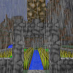 Realistic-rain-resource-pack-1