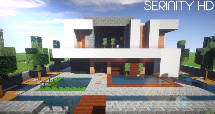 Serinity-HD-Resource-Pack-1.95