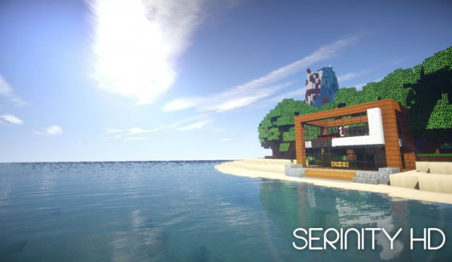 Serinity-HD-resource-pack