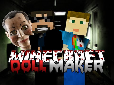 The-Doll-Maker-Map
