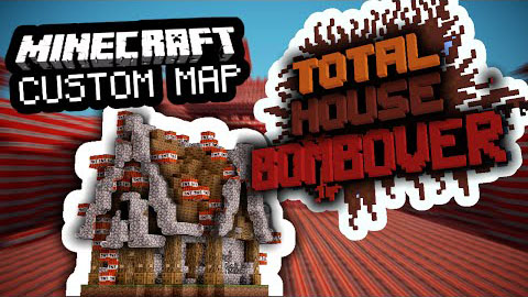 Total-House-Bombover-Map