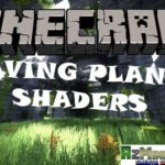 Waving-Plants-Shaders-2