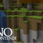 Xenocontendi-resource-pack