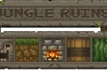 Jungle-ruins-resource-pack-2