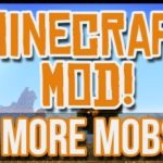 More-Mobs-Mod-imges