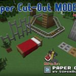 Paper-cut-out-3d-models-add-on-mc