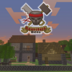 Revritech-resource-pack