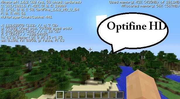 optifine-hd2-minecraft