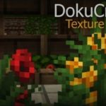 Dokucraft-1Pack