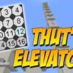 Elevators-mod-by-thutmose