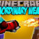 Extraordinary Weapons Mod for Minecraft 1.10.2