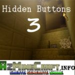 Hidden-Buttons-3-Map