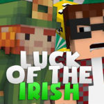 Irish-Luck-Mod