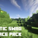 Realistic-swag-resource-pack