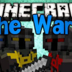 The Wars Mod