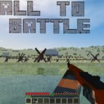 call-to-battle-the-wwii-mod-images