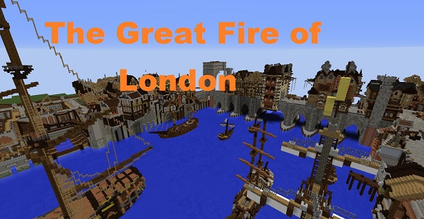 great-fire-1666-pre-fire-london