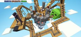 Minecraft 0.15.0 Pocket for Win 10 Edition