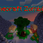minecraft-zombies-map