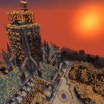 minecraft-gets-second-great-fire-of-london