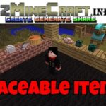 placeable-items-mod