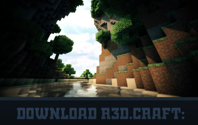r3d-craft-resource-pack-1