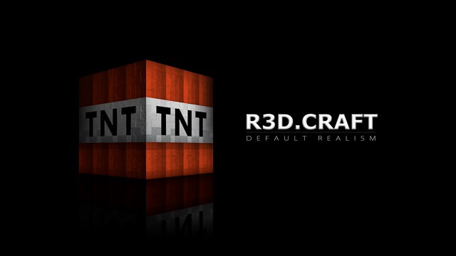 r3d-craft-resource-pack-3