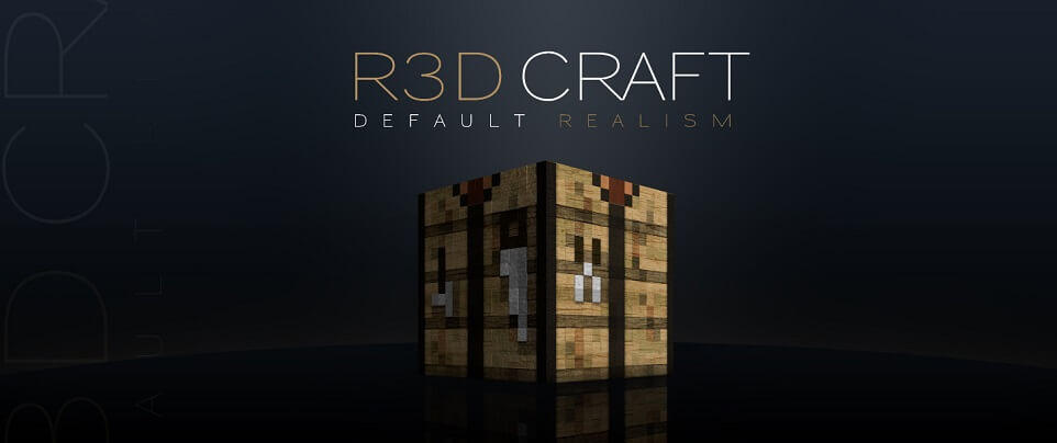 r3d-craft-resource-pack-5