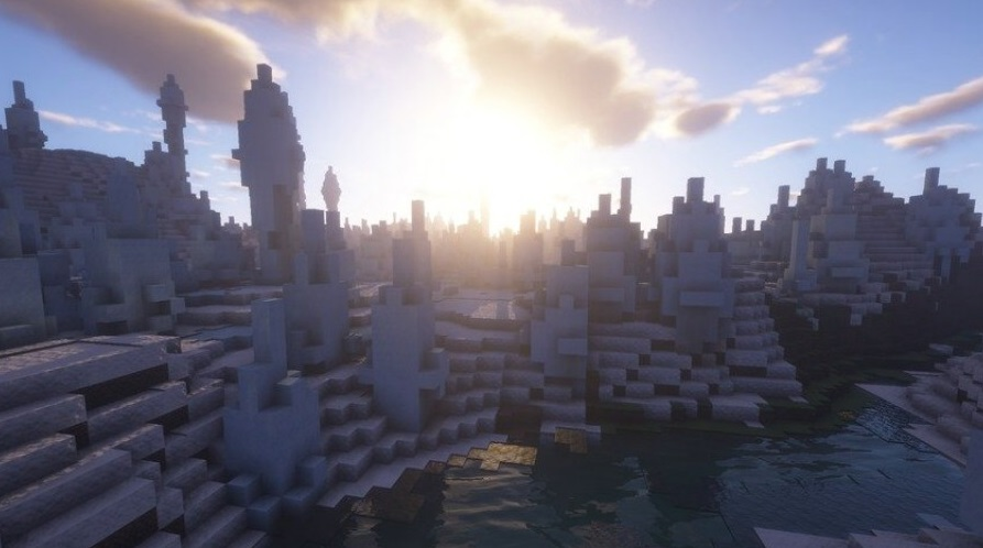 Sonic-Ether's-Unbelievable-Shaders-Screenshots-1