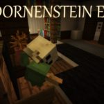 The-Dornenstein-Estate-Horror-Map-Logo