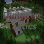 dungeon-tactics-mod.mc