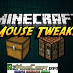 Mouse-Tweaks-Mod-preview