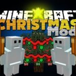 best-christmas-mod-preview