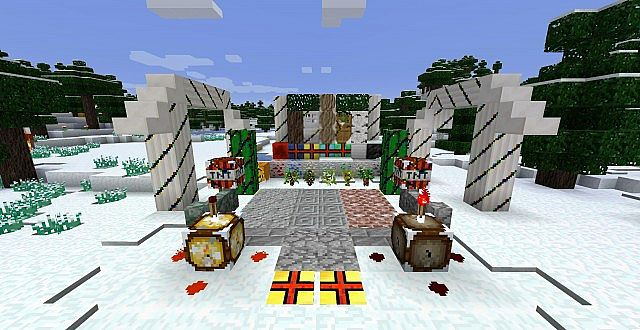 christmas-resource-pack-1