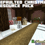 defaulted-christmas-resource-pack-new-1