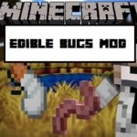 edible-bugs-mod-images